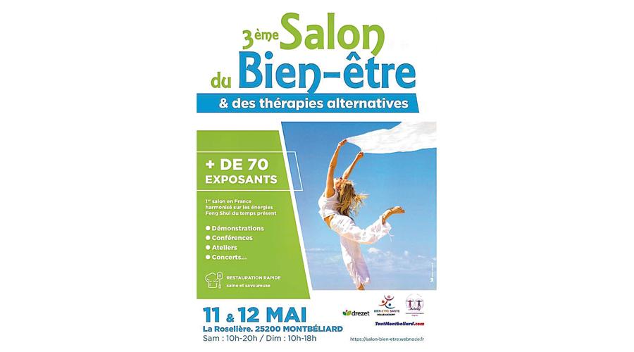 salon-bienetre-montbeliard-120519