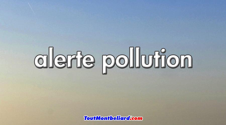 alerte-pollution