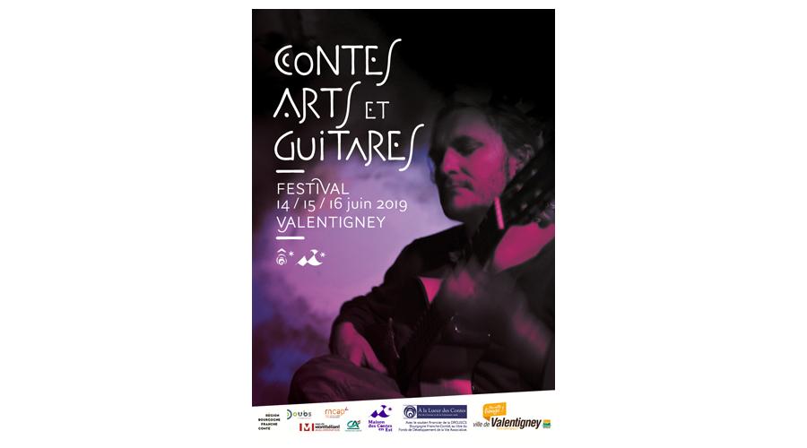 contes-arts-et-guitare-2019