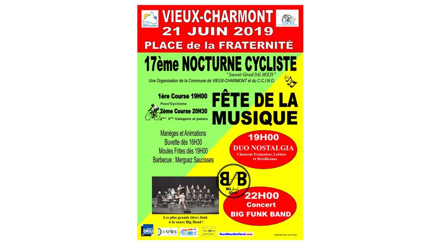 fete-musique-2019-vieux-charmont