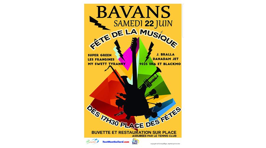 fete-musique-bavans-2019