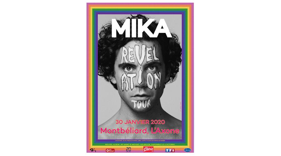 mika-2020