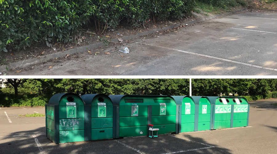 point-recyclage-montbeliard-chiffogne