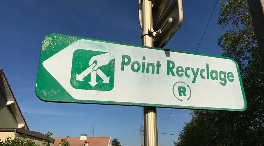 point-recyclage-tri
