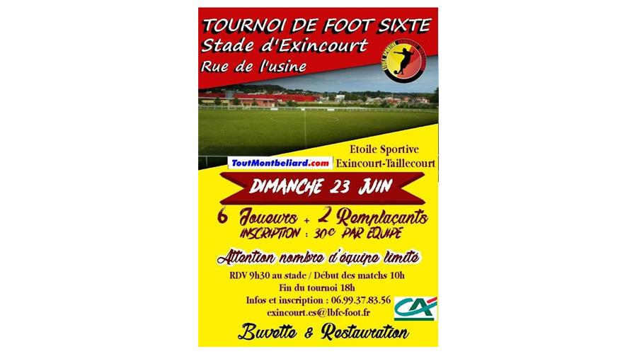 tournoi-foot-exincourt-230619