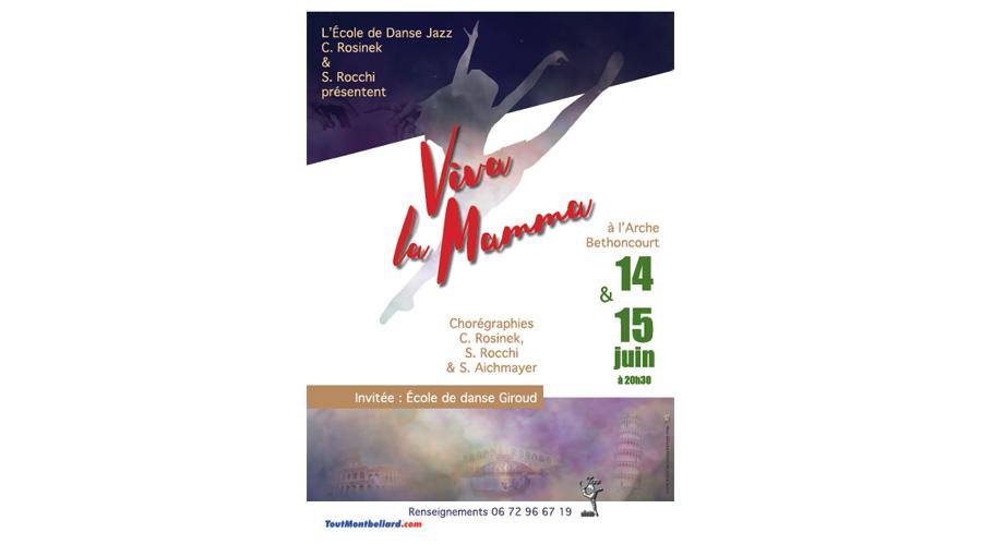 viva-la-mamma-140619