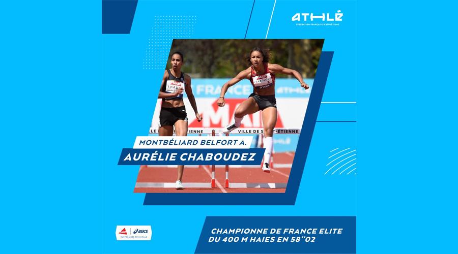 aurelie-chaboudez
