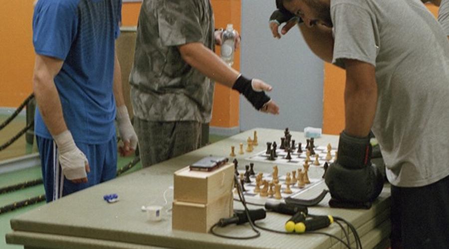 chessboxing montbeliard