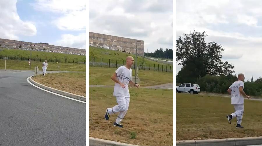 greve-hopital-marathon