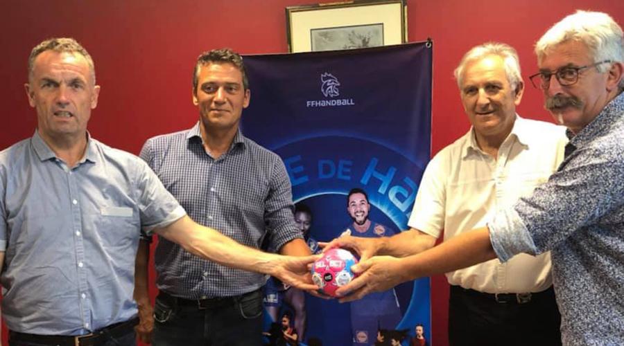 handball 010719