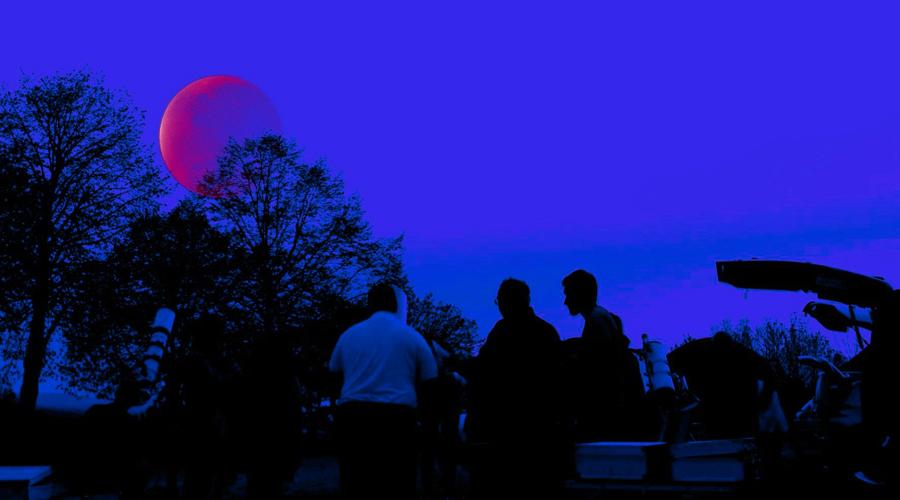 lune ciel montbeliard