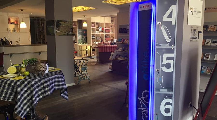 office-tourisme-rechargement-velo
