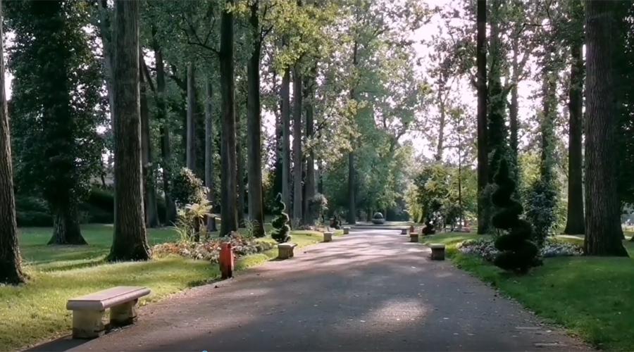 parc-du-pres-la-rose-montbeliard