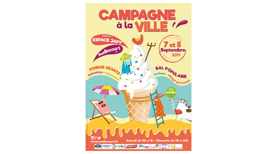 campagne-a-la-ville-2019
