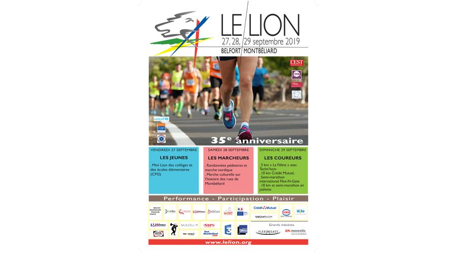 lelion-2019