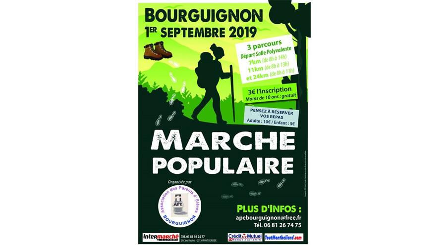 marche-bourguignon-2019