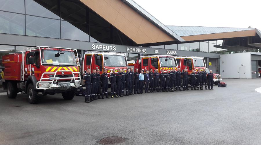 pompiers-200819