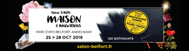 pub-salon maison innovation belfort 2019