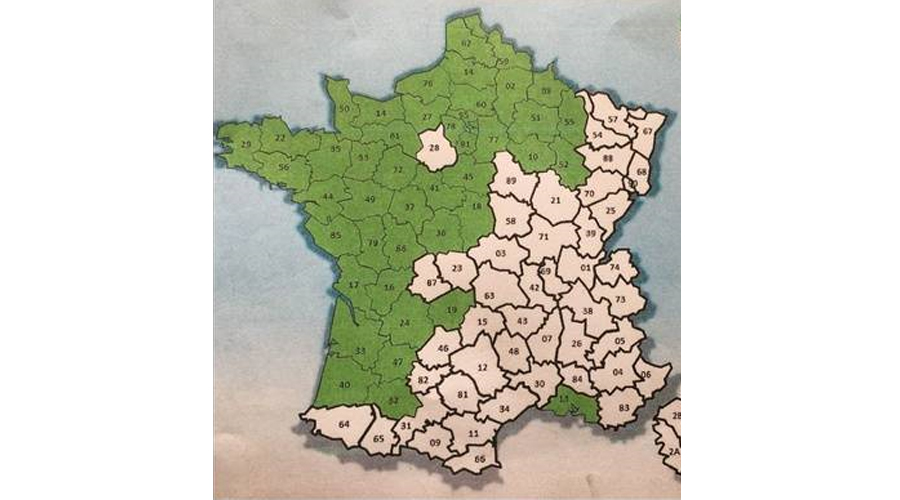 carte-loi-montagne