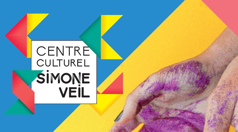 centre-simone-veil-montbeliard