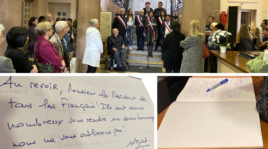 chirac-hommage-montbeliard
