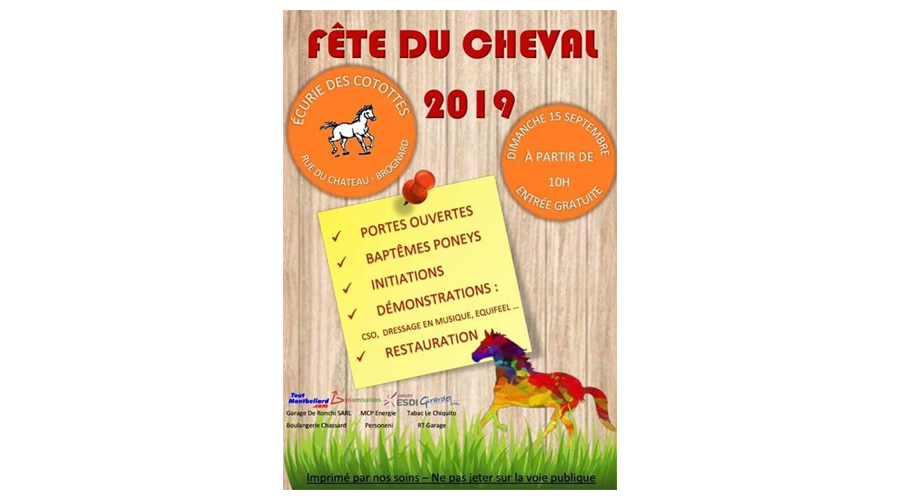 fete-du-cheval-brognard-2019