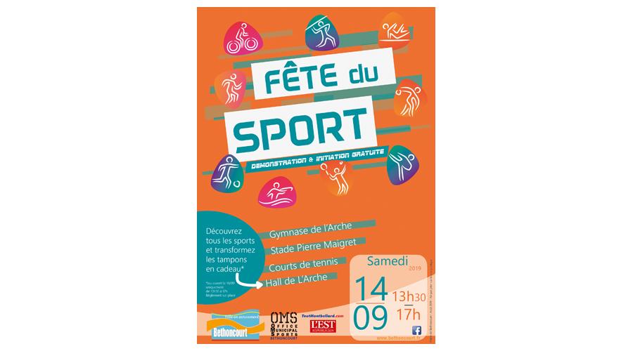 fete-du-sport-bethoncourt-2019