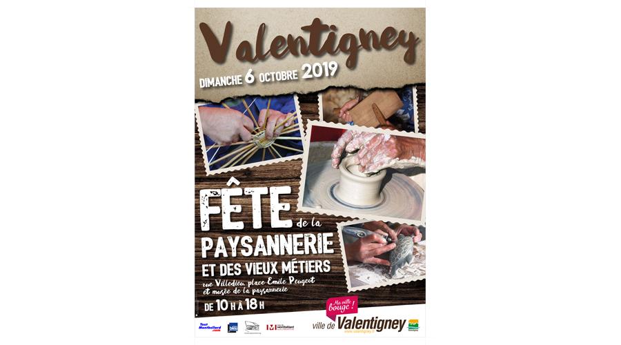 fete-paysannerie-valentigney-2019