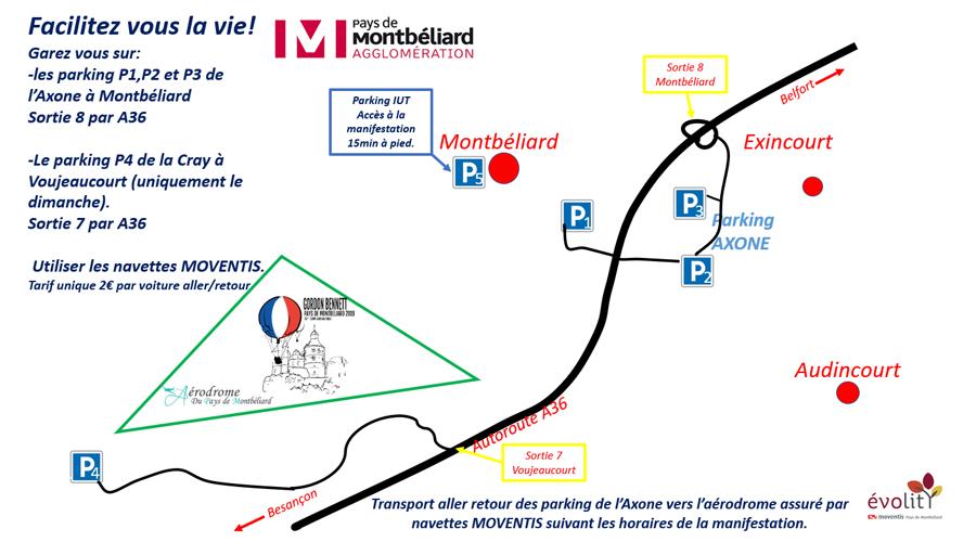 gordonbenett-parking