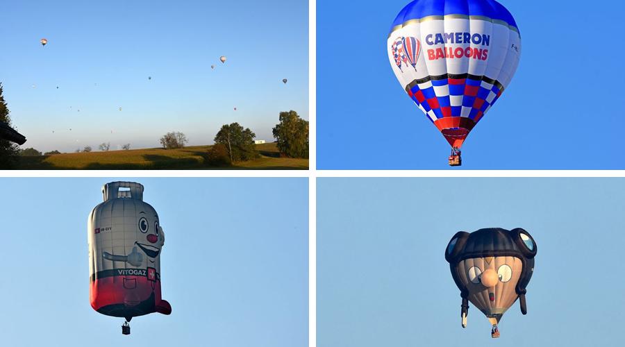 gordonbennett-montgolfieres