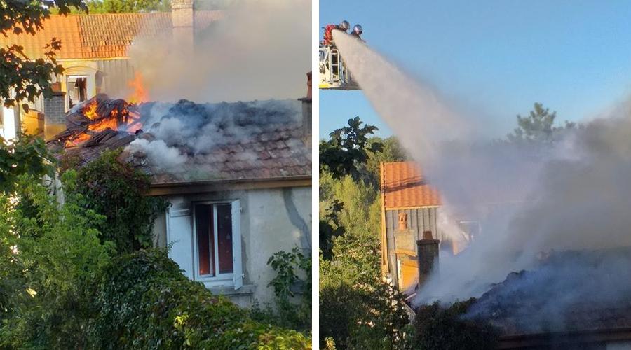 incendie-montbeliard-120919