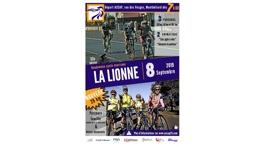 la-lionne-2019