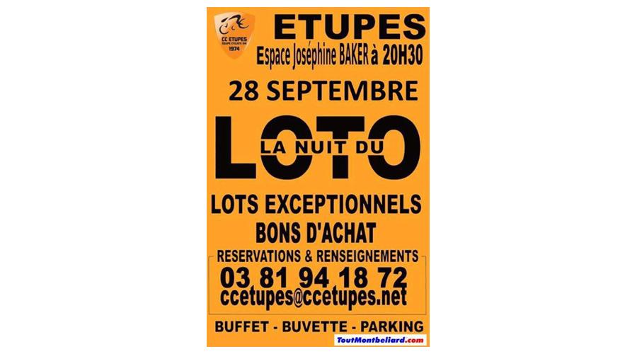 loto-etupes-280919