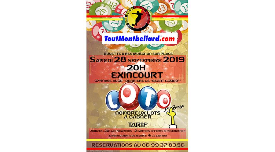 loto-exincourt-280919