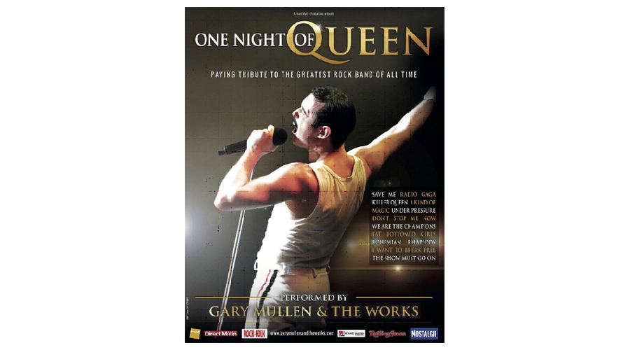 one-night-of-queen