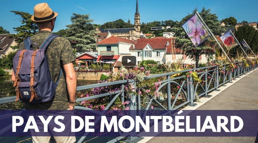 onedayonetravel-montbeliard