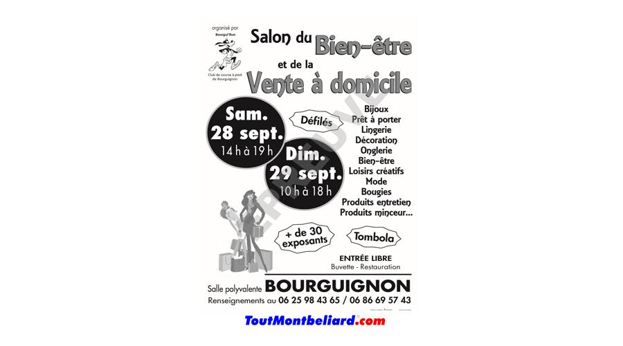 salon bienetre bourguignon 280919
