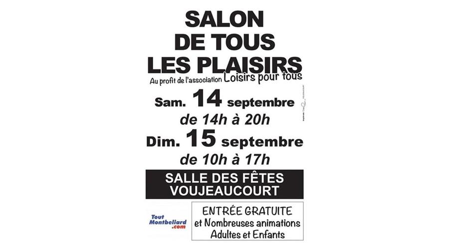 salon-plaisirs-voujeaucourt-2019