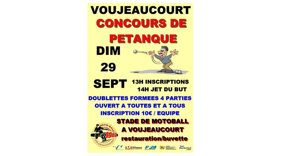 voujeaucourt-petanque-290919