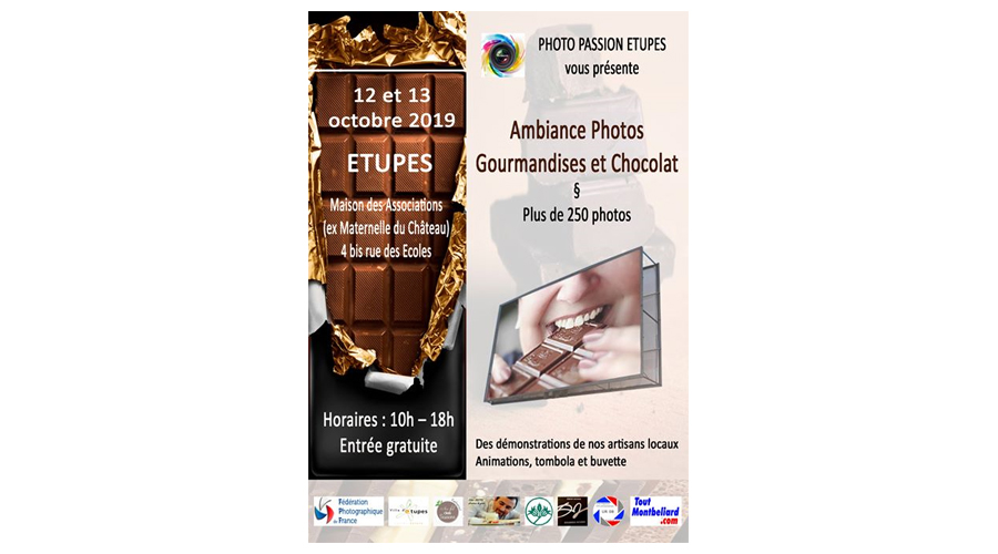 Ambiance-Photos-Gourmandises-et-Chocolat