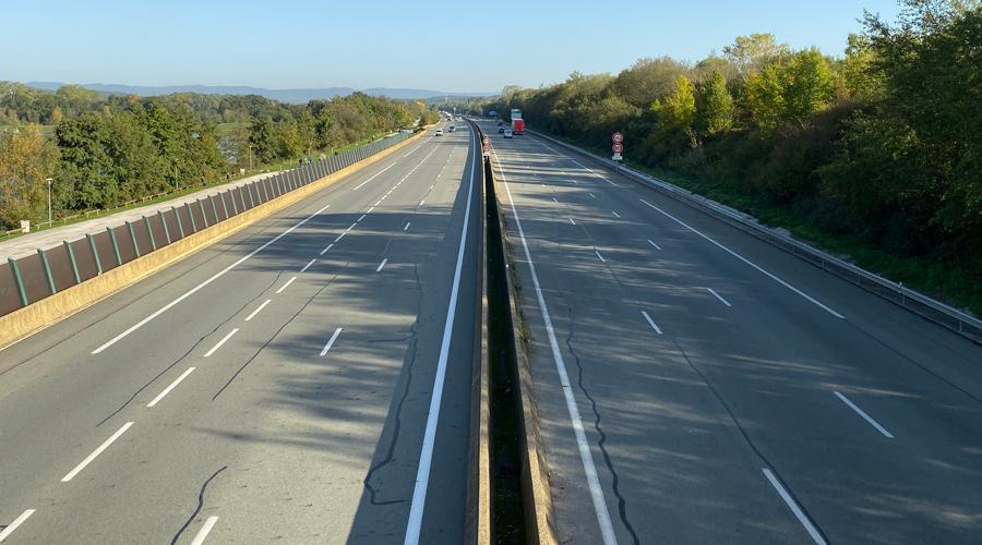 autoroute-a36