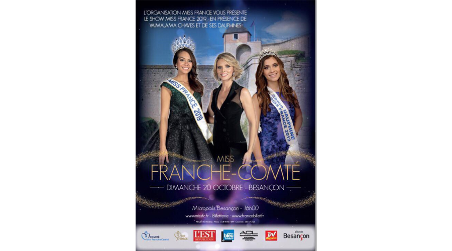 election-miss-franchecomte-2019