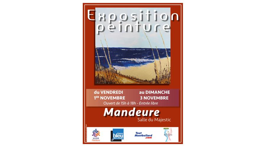 expo-peinture-mandeure-011119