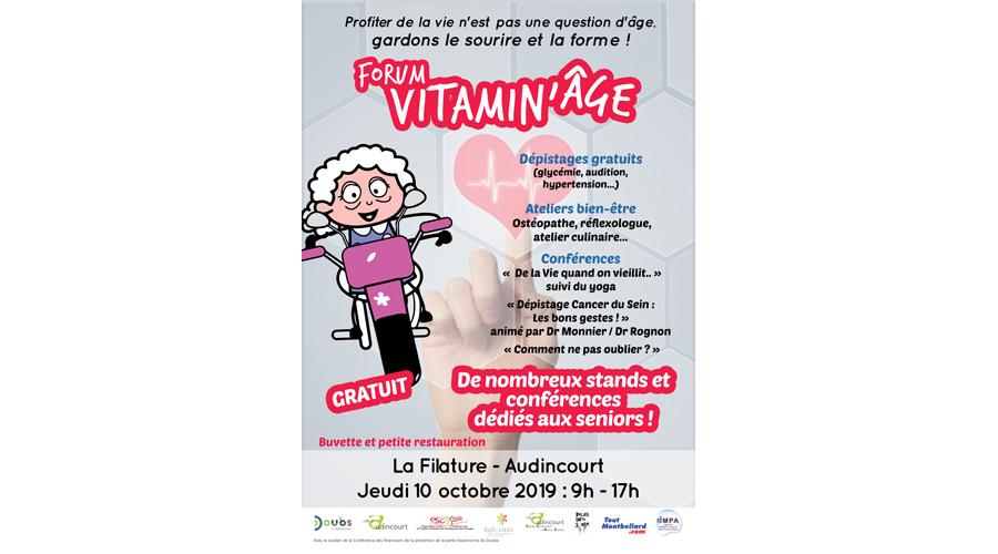 forum-vitaminage-2019