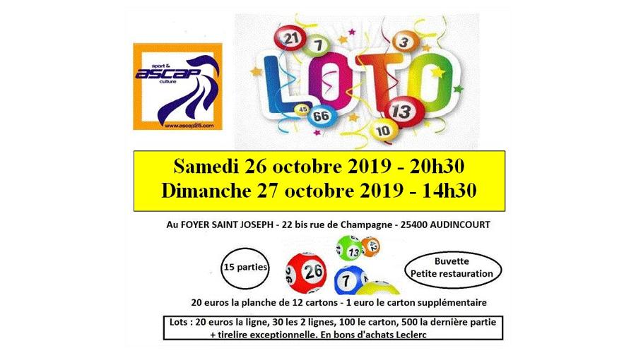 loto-audincourt-261019