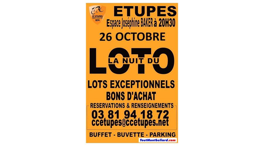 loto-etupes-261019