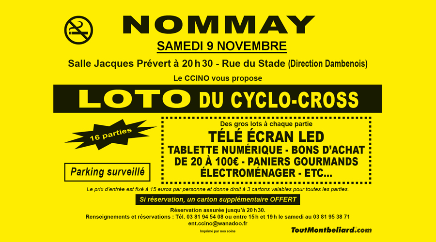 loto-nommay-091119