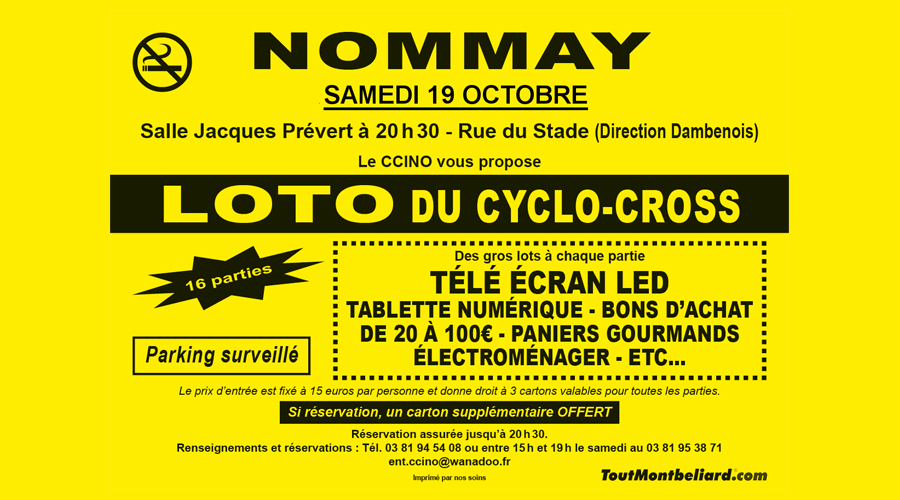 loto-nommay-191019