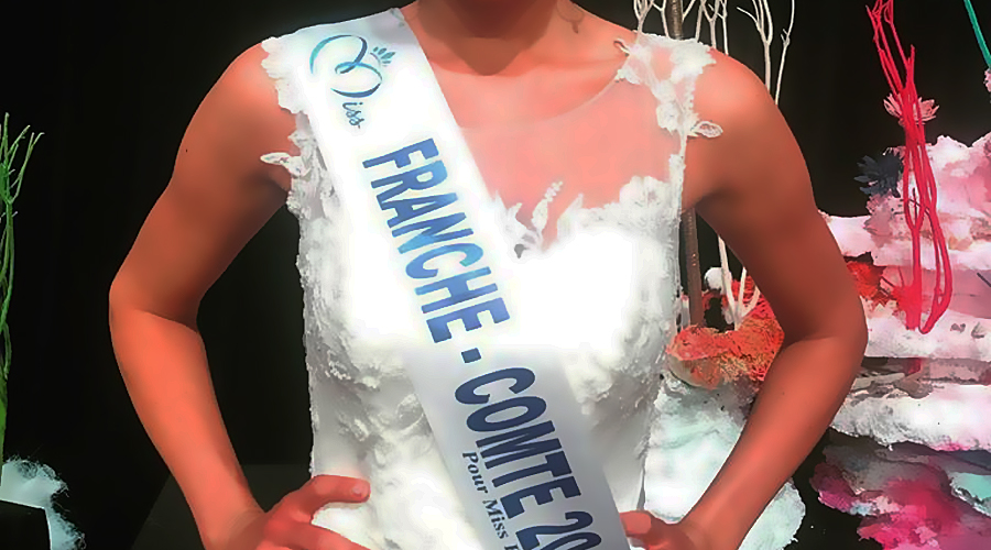 miss-franche-comte-mystere