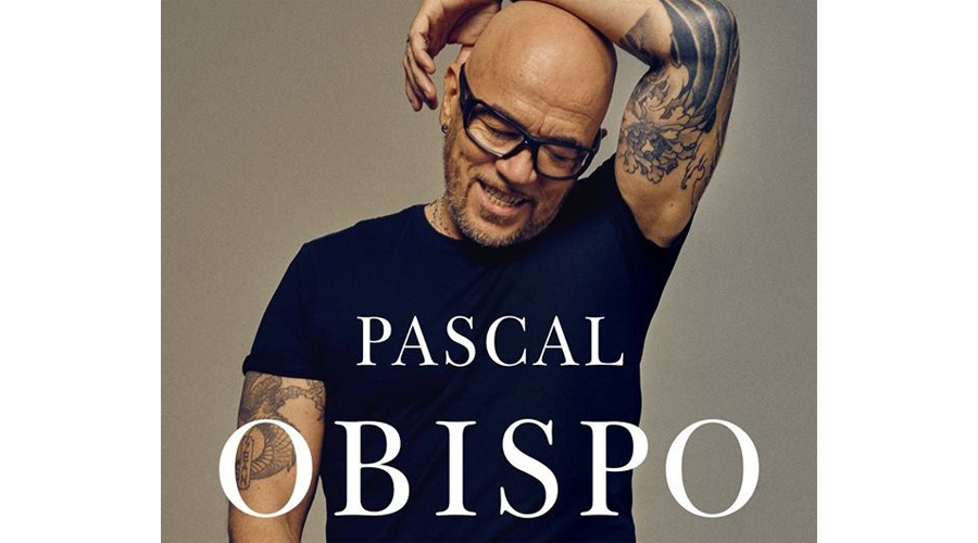 pascal-obispo